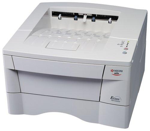 Kyocera Mita FS-1030D Laserdrucker -