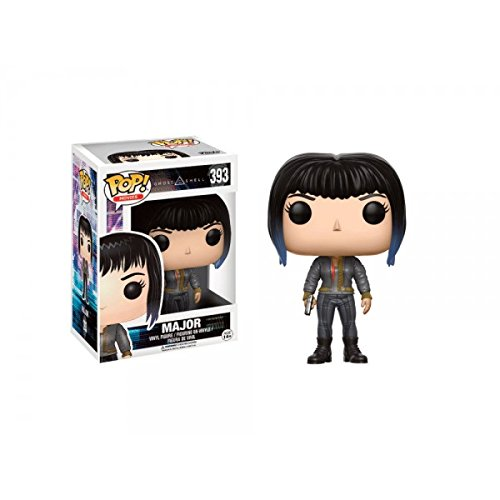 funko-figurine-ghost-in-the-shell-major-with-bomber-jacket-exclu-pop-10cm-0889698133418