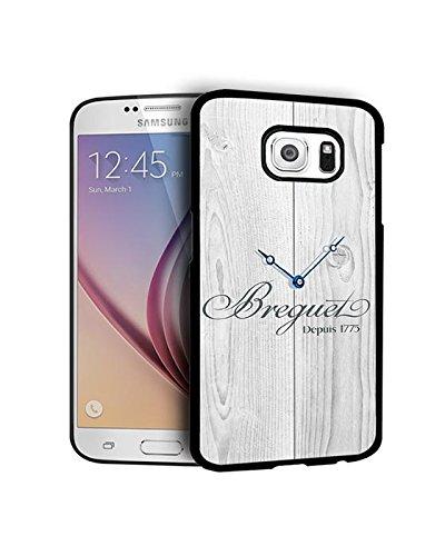 breguet-brand-phone-case-breguet-for-galaxy-s6-phone-cover-silikon-samsung-galaxy-s6-phone-shell-chr