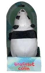 Domino le panda