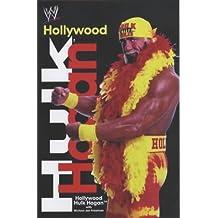 Hollywood Hulk Hogan (World Wrestling Entertainment)