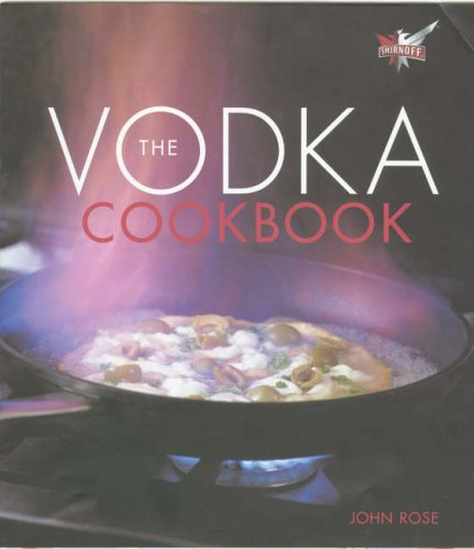 the-vodka-cookbook-published-in-association-with-smirnoff