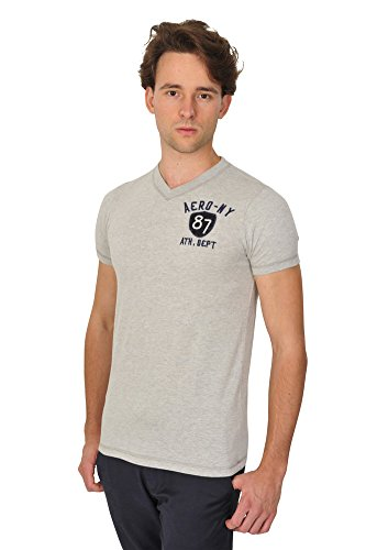 aeropostale-t-shirt-men-gray