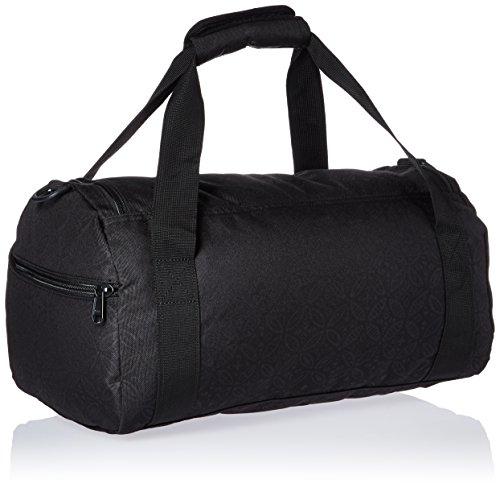 Dakine Herren Eq Bag 23l Reisetasche Tory
