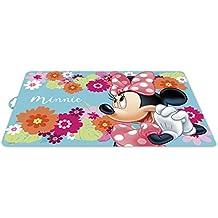 Minnie Mouse - Salvamantel individual (Stor 14519)