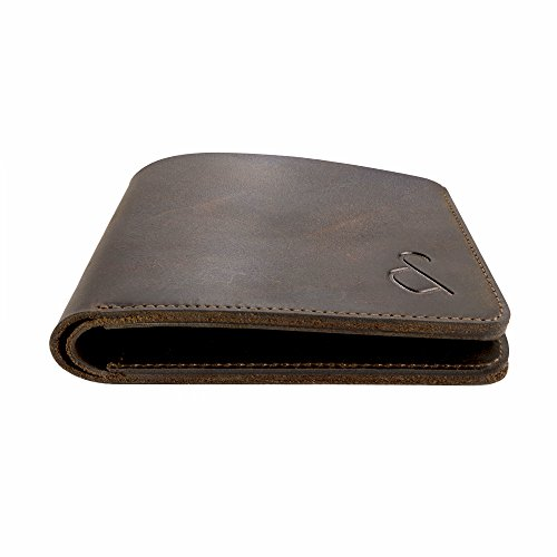 grant-scott-crazy-horse-mens-genuine-leather-slim-line-luxury-wallet-with-assisted-rfid-protection