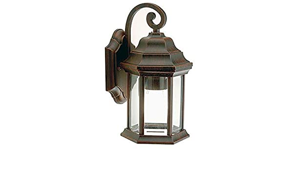 Valastro lighting illuminazione interno ed esterno lampadari