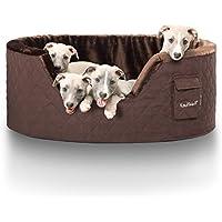Favorit Suchergebnis auf Amazon.de für: hundebetten - 80 x 60 / Betten YS44