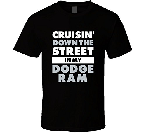 yhxsg-cruisin-down-the-street-in-my-dodge-ram-straight-outta-compton-parody-car-t-shirt