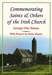 Commemorating Saints and Others of the Irish Church