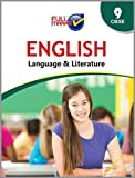 English Language & Literature Class 9 (Old Edition)