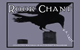 Rook Chant (English Edition) di [Laity, K. A. ]