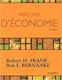 Image de Principes d'économie