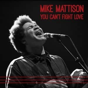 You Can't Fight Love