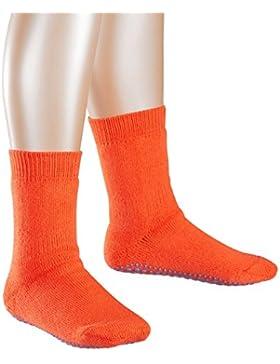 FALKE Mädchen Socken Catspads