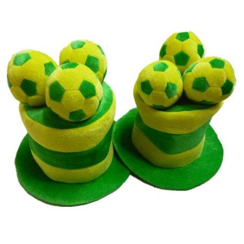 bluelover-2014-brasilien-world-cup-hut-fussball-fan-hut-sports-hut-fussball-hute