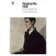 The Well of Loneliness (Penguin Modern Classics)