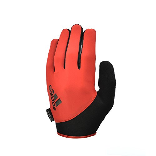 Adidas Gloves – Weight Lifting Gloves