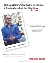 The Smarter Science of Slim Journal: A Smarter Way to Track Your Weight Loss