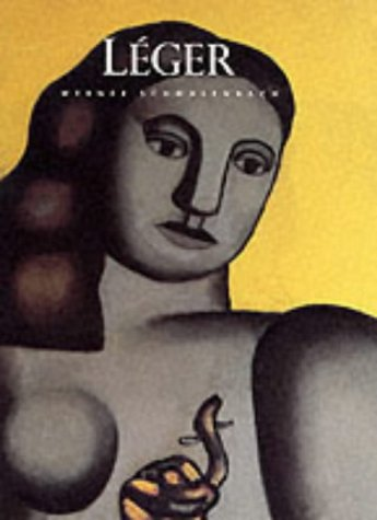 Leger (Masters of Art)