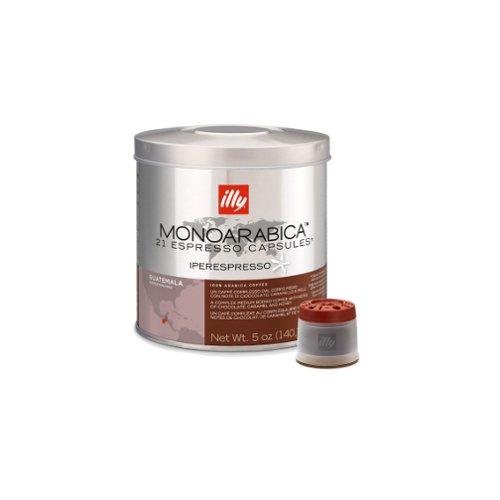 illy-iperespresso-monoarabica-guatemala-21-espresso-capsules-141g-pack-of-1-total-21-capsules