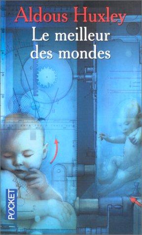 """<a href=""""/node/6339"""">Le meilleur des mondes</a>"""