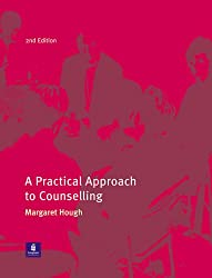 A Practical Approach to Counselling
