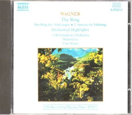 wagner-the-ring-der-ring-des-nibelungen-lanneau-du-nibelung-orchestral-highlights