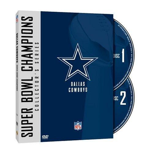 nfl-super-bowl-collection-dallas-cowboys-dvd-region-1-us-import-ntsc