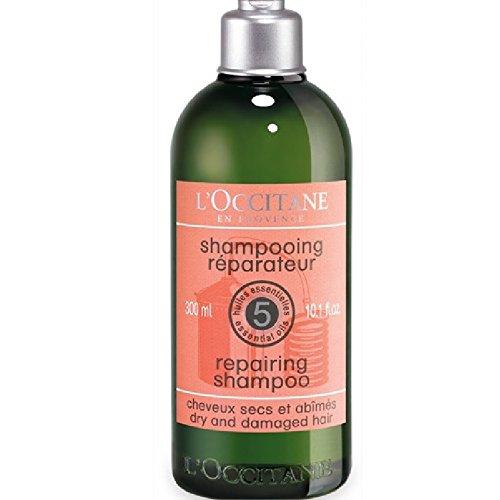 loccitane-aromachologie-shampooing-reparateur-300-ml-101-fl-oz