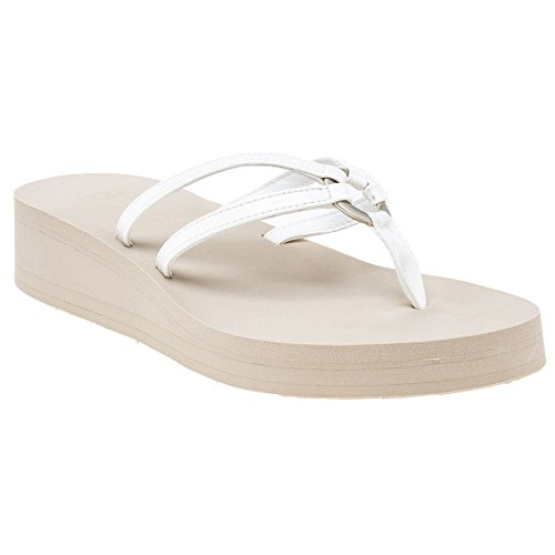 Ugg - Sandie 1019875 - White