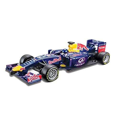 Modelo de coche Modelo de coche F1 Modelo de coche de carreras Modelo