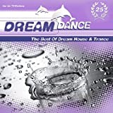 Dream Dance Vol.25