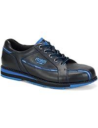 Storm SP800 Bowling Shoes