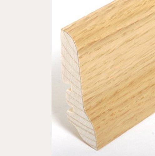 25-mtre-sdbrock-plinthe-dortmund-chne-verni-placage-bois-vritable-22601