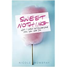 Sweet Nothing (English Edition)