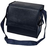 Erste-Hilfe-Tasche DIN 13169 - gefüllt preisvergleich bei billige-tabletten.eu