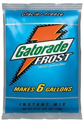 6gal-glacier-freeze-powder-mix-14-51oz-pkgs