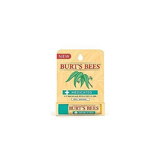 medicated-lip-balm-with-menthol-eucalyptus-015oz-by-burts-bees