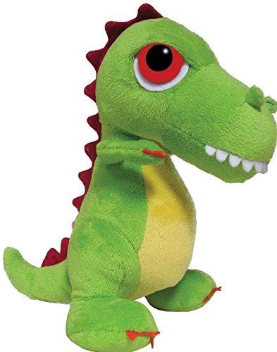 suki-gifts-14341-piccolo-t-rex-dinosauro