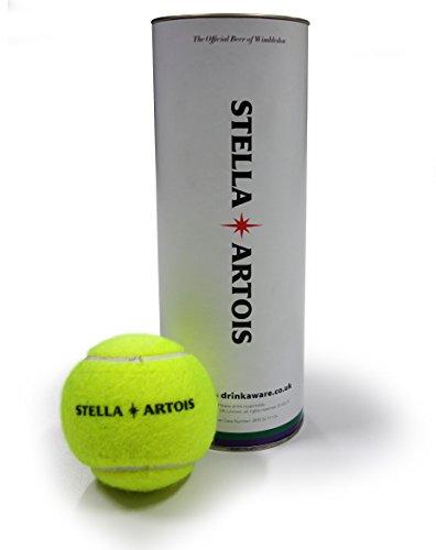 stella-artois-wimbledon-tennis-ball-tubes-pk3