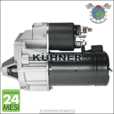 cvs-arranque-starter-kuhner-renault-megane-i-classic-gasolina-de-1996