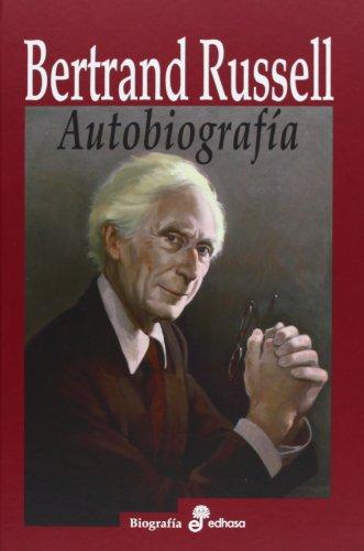 Autobiografía (Biografías)