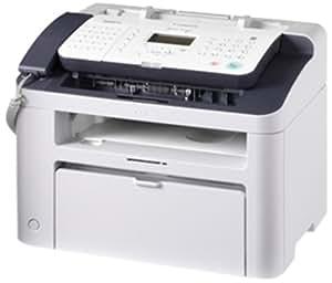 Canon Fax-L170 Laser Fax Machine