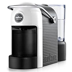 by Lavazza (3)  Buy new: £49.95 4 used & newfrom£49.95
