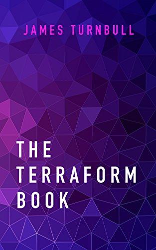the terraform book pdf online giorgionarciss