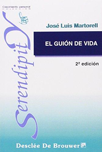 El Guión De Vida: Volume 56 (Serendipity)