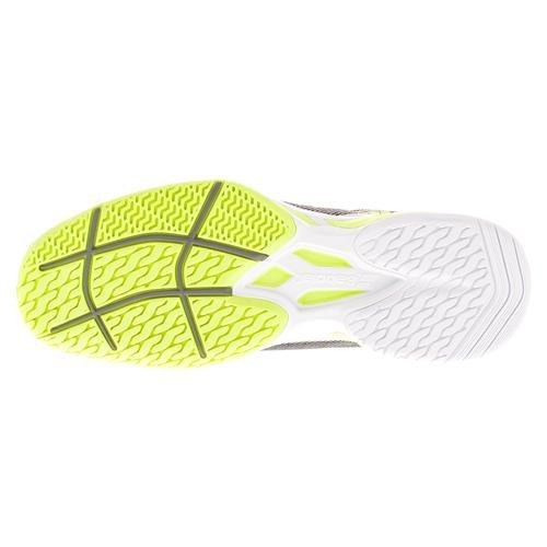 Babolat - Jet All Court Herren Tennisschuh Grau