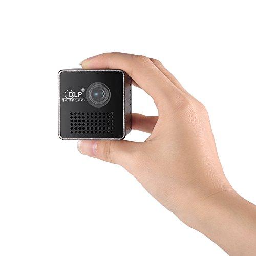docooler-ultramini-p1-dlp-projektor-bewegliches-1080p-hd-beamer-werfen-70-zoll-screen-64g-tf-karten-