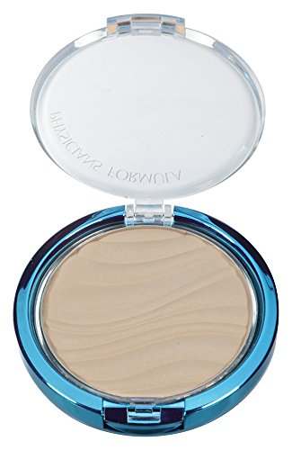 physicians-formula-inc-airbrushing-pressed-powder-spf-30-creamy-natural